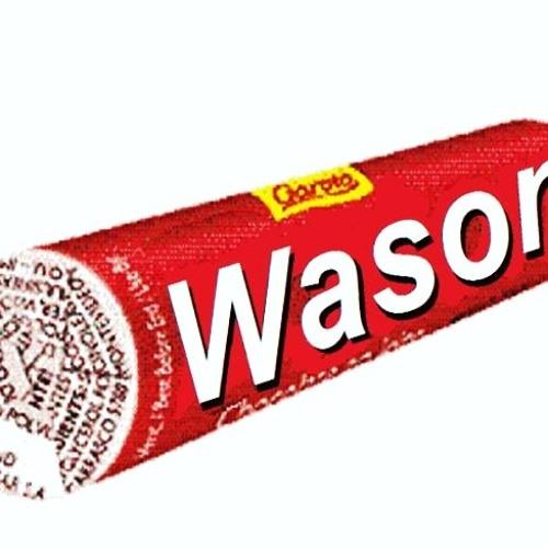 Waso03's avatar