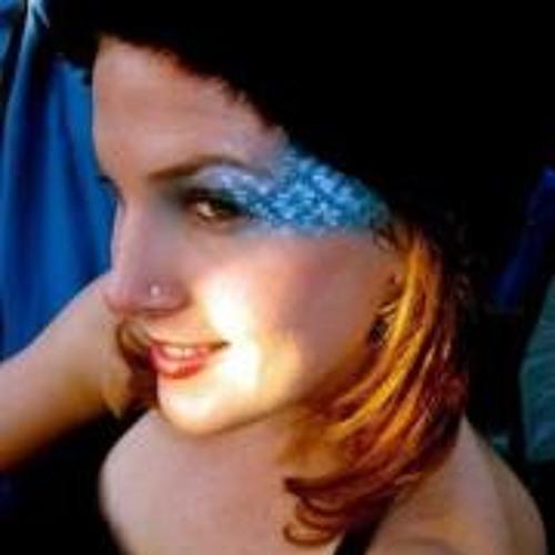 Carson Price's avatar