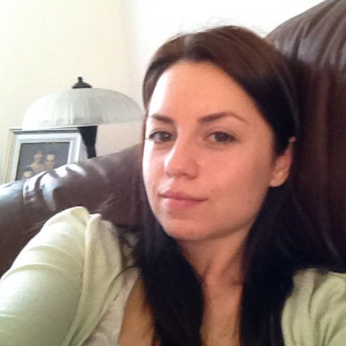 sajerez's avatar