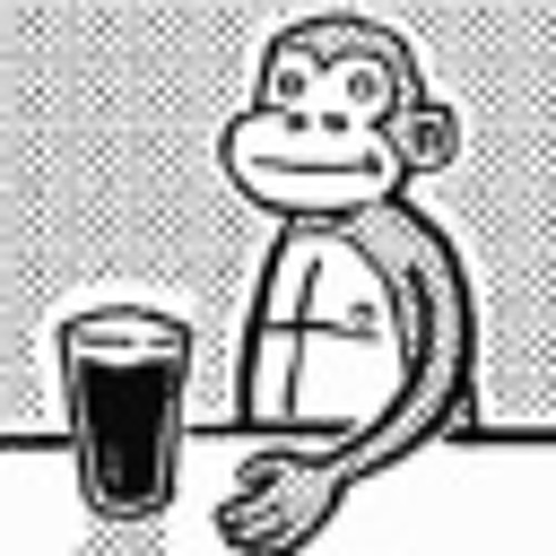 brotherloco's avatar