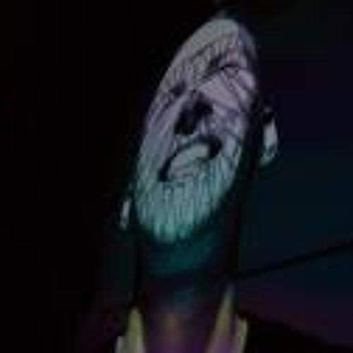 CorpusCallosum's avatar