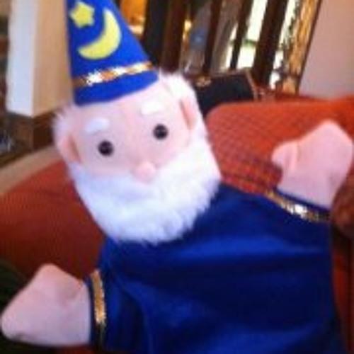 Paul Fryer's avatar