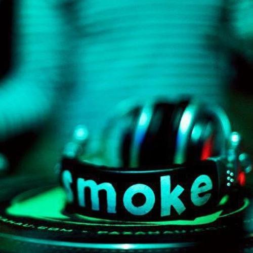 Joe Blevins / Joey Smoke's avatar