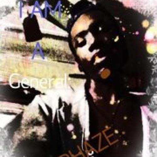 phaze a.k.a O2's avatar