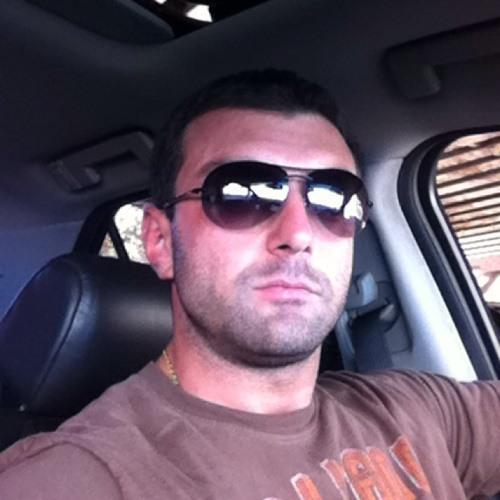 doctadri's avatar