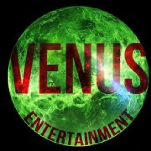 Venus Entertainment's avatar