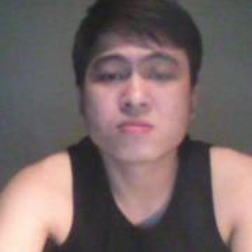 Nam Pham 4's avatar
