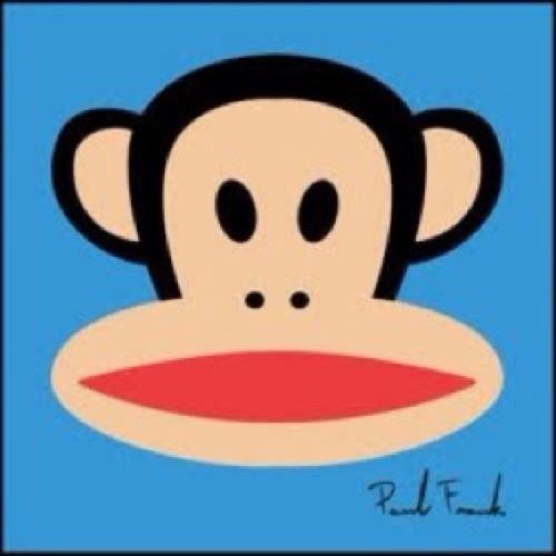 abl.vimu's avatar