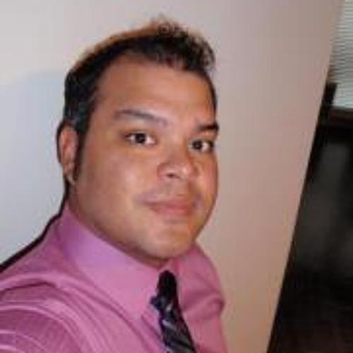 Frankie Aguilar 2's avatar