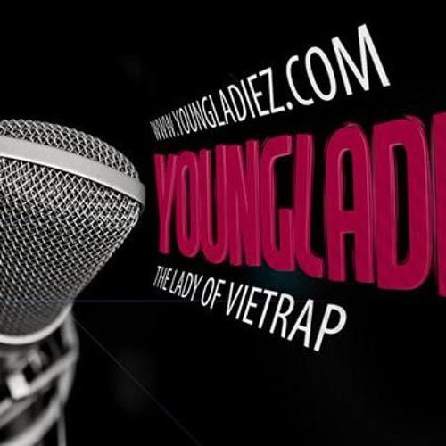 YoungLadiez Band's avatar