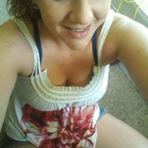 Jessica Zeuschner's avatar