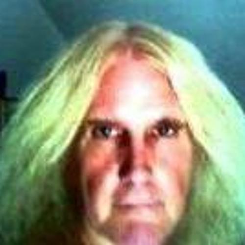 Denra Proffitt's avatar