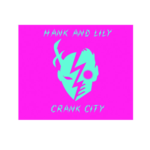 Hank and Lily's avatar