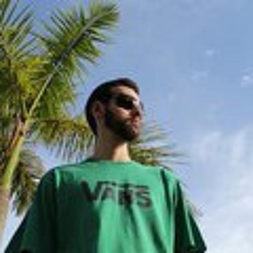 Eduardo Yamasita's avatar