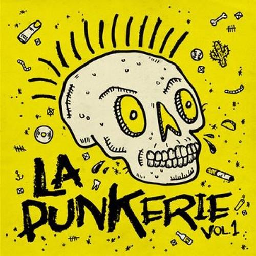 lapunkerie's avatar