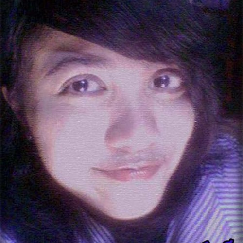 Tria Widianti's avatar