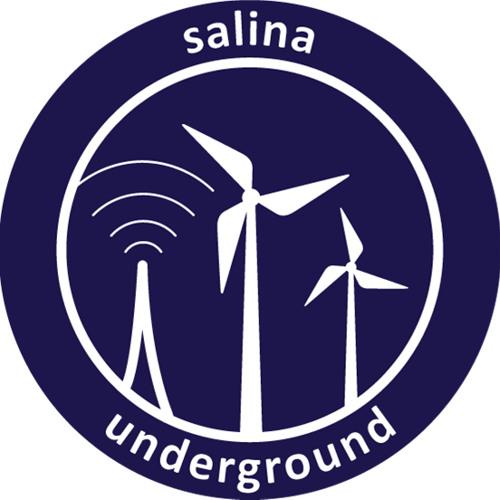 Salina Underground's avatar