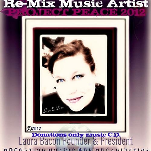 Music Artist Laura Bacon's avatar