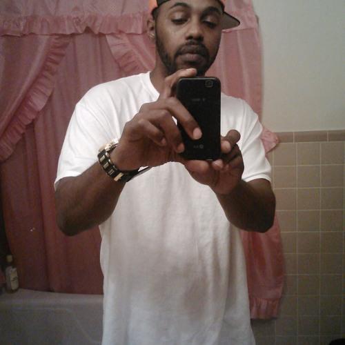 spade28's avatar