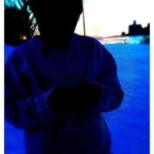 Mark Anthony Kushington's avatar