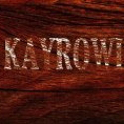 'Kay Rowl's avatar