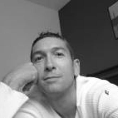 Philippe Domenech's avatar