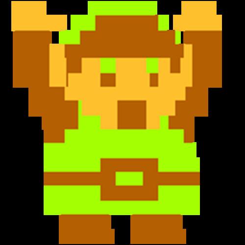 Joseph Perry's avatar