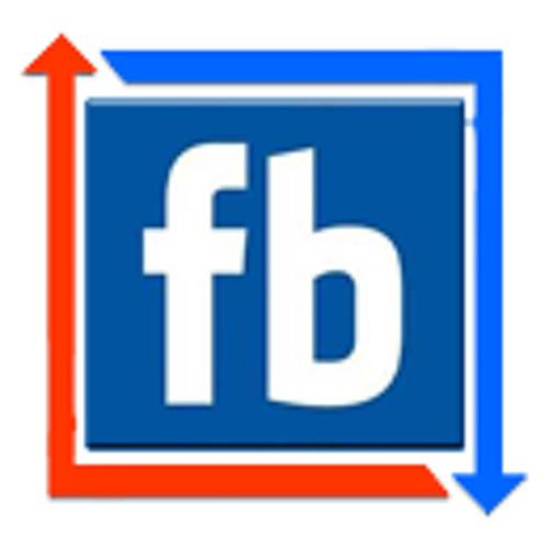 ☊ ReTweet2Facebook 2fb.me's avatar