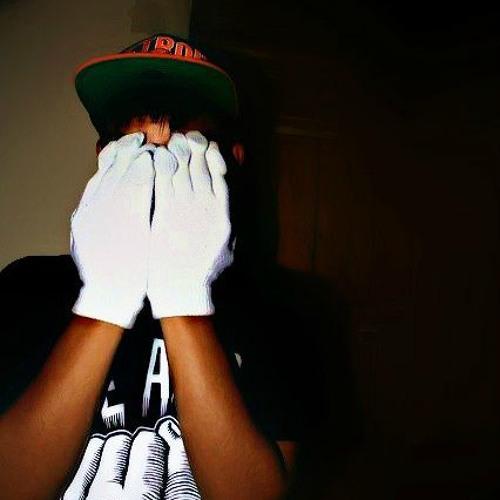DJ Ex0m!c@l's avatar