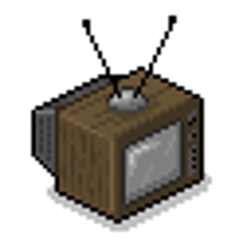 ageispolis's avatar