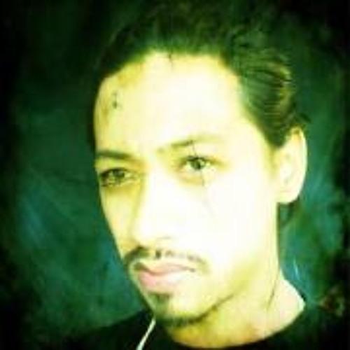Surai Surai Suraj's avatar