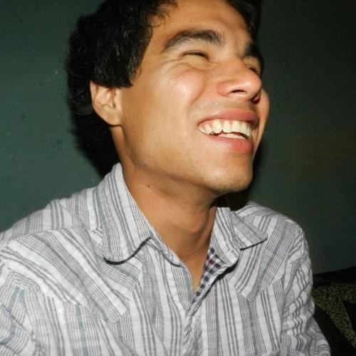 Jorge Torre5's avatar
