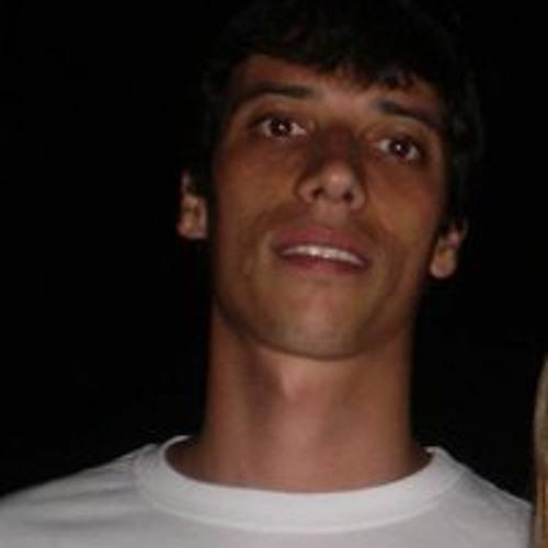 JoseFB's avatar