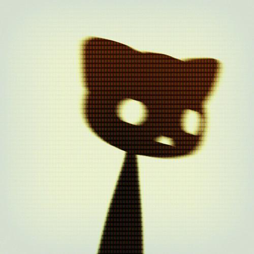 Calin Sargan's avatar