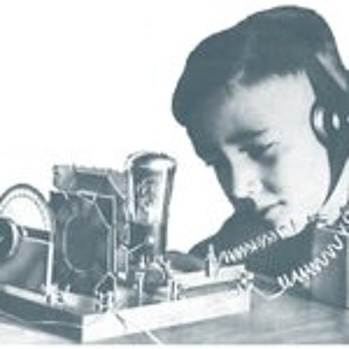 samu8000's avatar