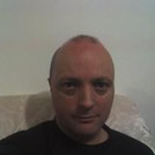 johnny20's avatar