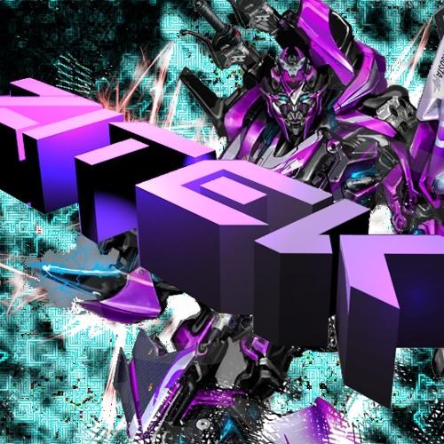 -Zitek-'s avatar