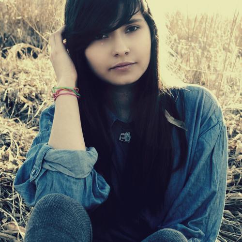 Viktoria Dżbik's avatar