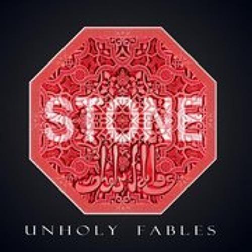 unholyfables's avatar