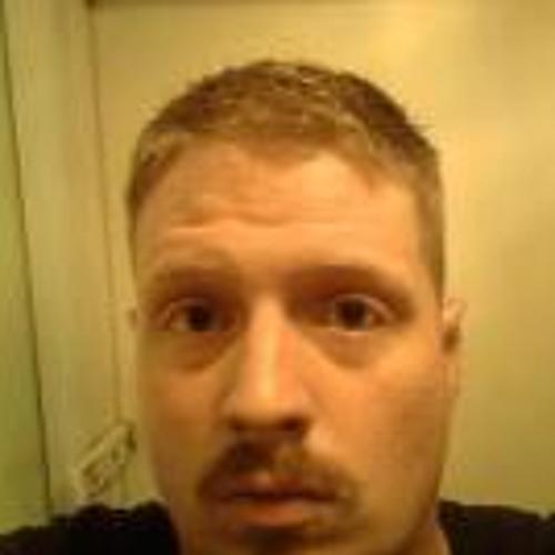Andrew Grayson 1's avatar