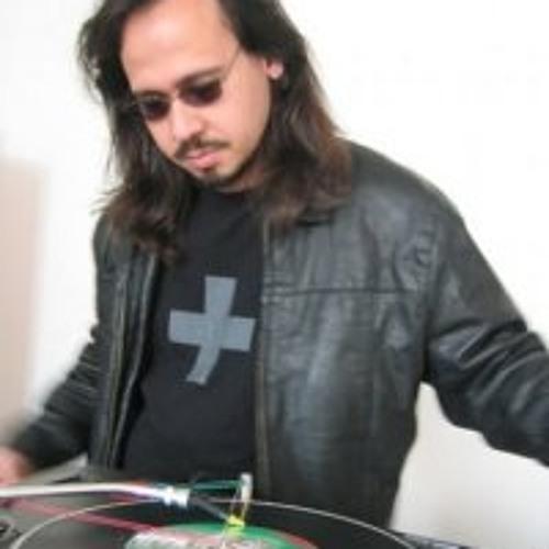 jsx's avatar