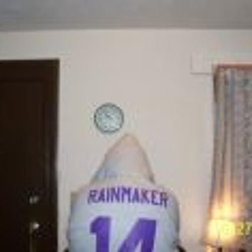 Dah Rainmaker's avatar