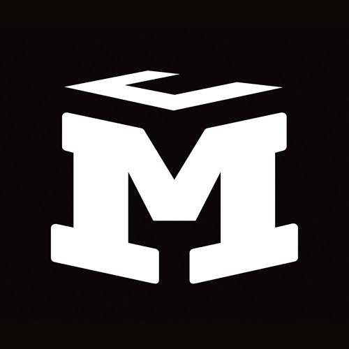 masterculture's avatar