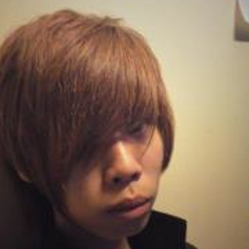 Choon Ming's avatar