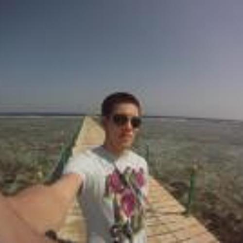 Richard Koji H's avatar