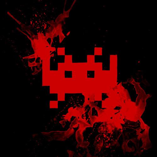 PhaZEtwO's avatar