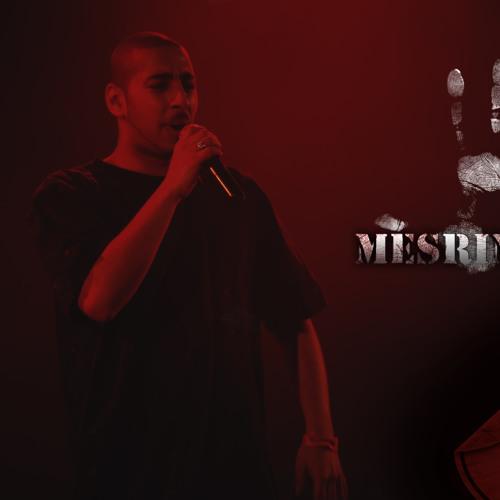 Mesrine Officiel's avatar