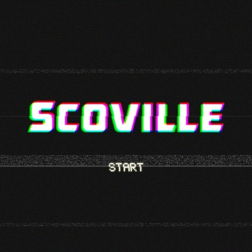 Scoville Music's avatar