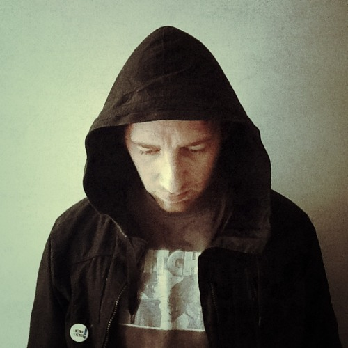 beatjunky's avatar