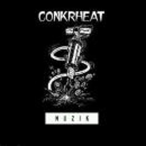 Conkrheat Muzik's avatar
